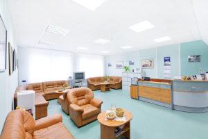 центр реабилитации для наркозависимых в Нижнем Новгороде
